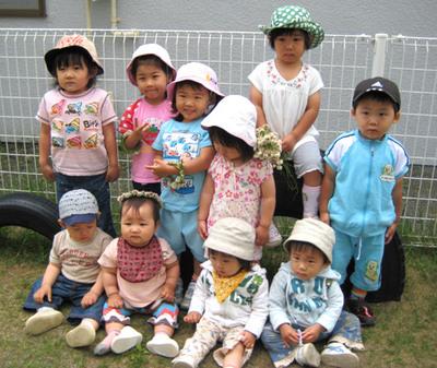 Pic_2007_07_11_2