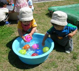 Pic_2007_08_03
