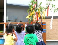 Pic_2007_08_08_1